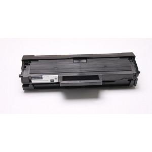 Συμβατο Toner για Samsung, MLT-D111L (συμβατο και με D111S), Black, 1.8K