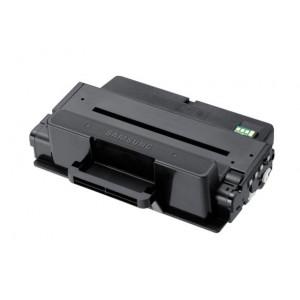 Συμβατο Toner για Samsung, D205L, Black, 5K
