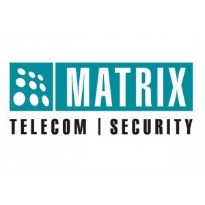 MATRIX Eternity  NE SMS Server