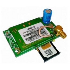 MATRIX IP PBX Card Eternity NE GSM, for voice calls