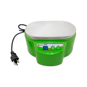 BEST Ultrasonic cleaner BST-9050