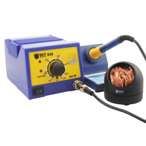 BEST Soldering station BST-936