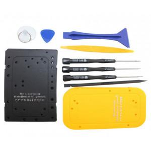 BEST Repair Tool Kit BST-605, για iPhone 4/5, 10 τεμ.