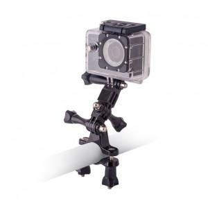 FOREVER βάση ποδήλατου για action camera