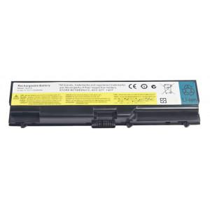 Συμβατη Μπαταρια 42T4751 για Lenovo L420, L520