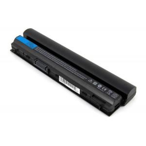 POWERTECH Συμβατη Μπαταρια για Dell E6220