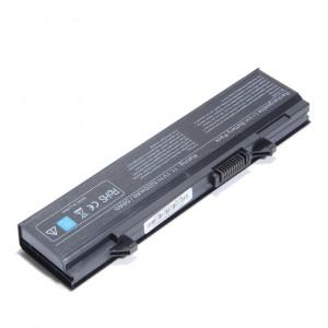 POWERTECH Συμβατη Μπαταρια για Dell e5410