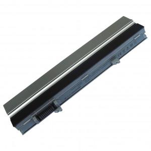 POWERTECH Συμβατη Μπαταρια για Dell E4310