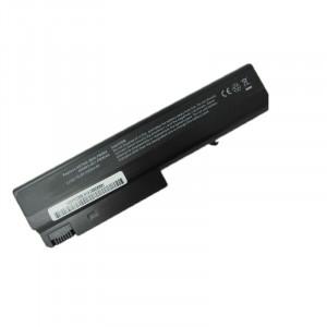 POWERTECH Συμβατή Μπαταρία για HP 6910p