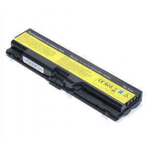 POWERTECH Συμβατη Μπαταρια για Lenovo T510