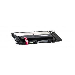 Συμβατο Toner για Samsung, CLT-K406S, Black, 1.5K