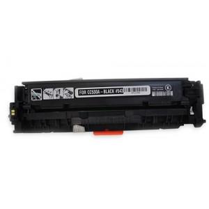 Συμβατο Toner για HP, CC530A/CE410A/CF380A, Black, 4.4K