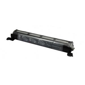 Συμβατο Toner για Panasonic, KX-FAT411, Black, 2K