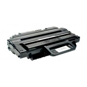 Συμβατο Toner για Samsung, ML-D2850B, Black, 5K
