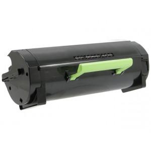 Συμβατο Toner για Lexmark, 60F2H00-EU, Black, 10K