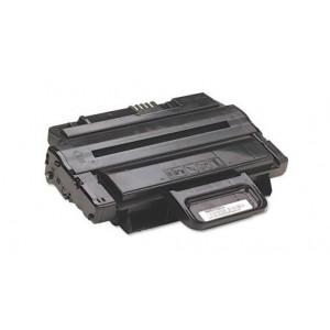 Συμβατο Toner για Xerox, 106R01374, Black, 5K