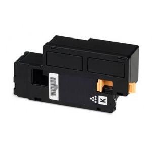 Συμβατο Toner για Xerox, 106R01630, Black, 2K