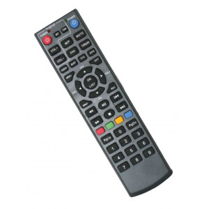 POWERTECH Lerning remote Control - PT-371