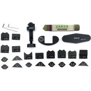 GTOOl Repair Tool kit για iPhone, iPad, iPod (ΕΩΣ 3 ΑΤΟΚΕΣ ΔΟΣΕΙΣ)
