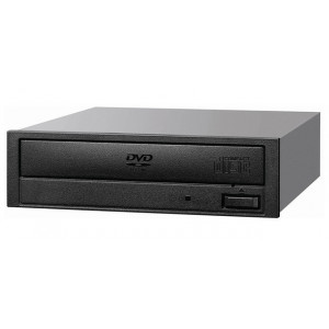 MAJOR used DVD-ROM, Sata