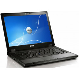 DELL refurbished Notebook Latitude E5410, i5, 4GB, 160GB HDD, CAM, 14.1