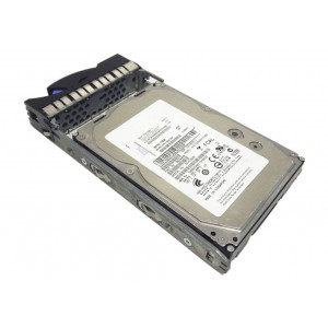 IBM used HDD 17P8581 300GB, 15K FC Drive, 3.5