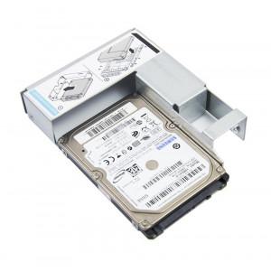 SAS HDD Caddy Server Bracket Original 9W8C4 For DELL 2.5