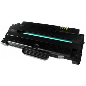 Συμβατο Toner για Samsung, MLT-D1052L, Black, 2.5K