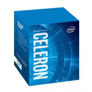 INTEL CPU Celeron G3900, 2.8GHz, s1151, 2MB
