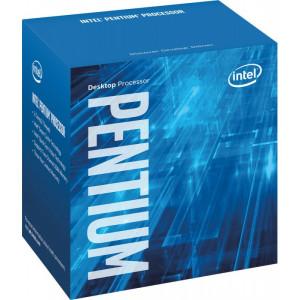 INTEL CPU Pentium G4400, 3.3GHz, s1151, 3MB