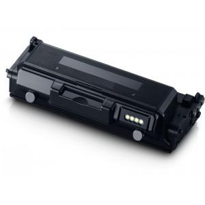 Συμβατο Toner για Samsung ProXpress D204L, Black, 5K