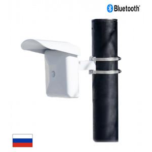 FORTEZA Microwave Monostatic Sensors 3024C, Bluetooth