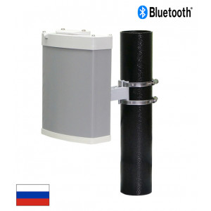 FORTEZA Microwave Bistatic Sensors 200BT With A Narrow Detection Zone (ΕΩΣ 12 ΑΤΟΚΕΣ ΔΟΣΕΙΣ)