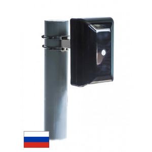 FORTEZA Dual-Technology Bistatic Sensors B100