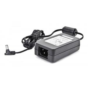 CISCO used Τροφοδοτικο CP-PWR-CUBE-3 για IP Phone CP-7940G, 48V