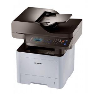 SAMSUNG used MFP Printer ProXpress M4070FR, Laser, Mono, toner 10%-90% (ΕΩΣ 3 ΑΤΟΚΕΣ ΔΟΣΕΙΣ)