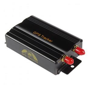 GPS Tracker Αυτοκινητου TK103B, GPS & GSM/GPRS