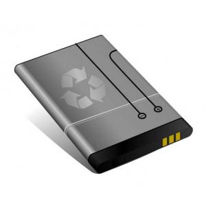Αντ/κα Z3C - Battery