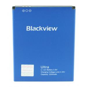 Blackview μπαταρια για ULTRA