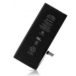 High Copy Μπαταρια για iPhone 7G, Li-ion 1960mAh