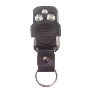 Χειριστήριο για τους τηλεχειρισμούς HX-2CH, HX-4CH