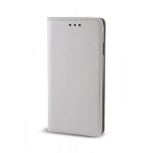 Θηκη Smart Magnet για Samsung A5 2017 A520, Metalic
