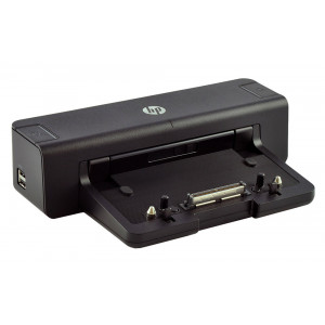 HP used Docking Station για Notebook EliteBook/Probook