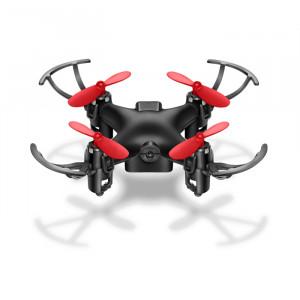 FOREVER Drone Pixel, Ultra Small, Wi-Fi, 3 Ταχύτητες Πτήσης