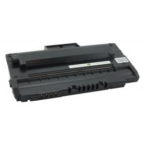Συμβατο Toner για Samsung, SCX-4300, Black, 2K