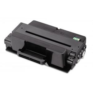 Συμβατο Toner για Samsung, MLT-D203E, Black, 10K