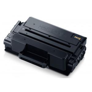 Συμβατο Toner για Samsung, MLT-D203U, Black, 15K