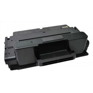 Συμβατο Toner για Samsung, MLT-D205E, Black, 10K