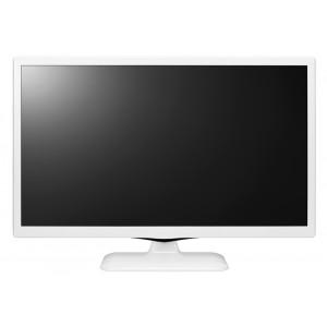 Refurbished Οθόνες LCD - LED 22