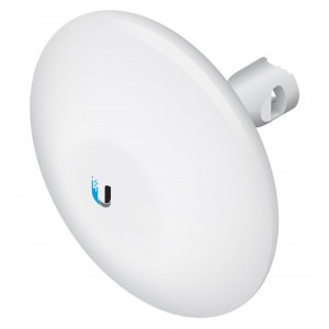 UBIQUITI NBE-M2-13 NanoBeam M2 High-Performance airMAX Bridge (ΕΩΣ 3 ΑΤΟΚΕΣ ΔΟΣΕΙΣ)